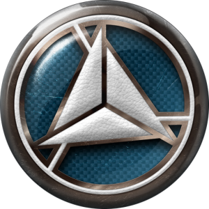 Elite: Dangerous Alliance Logo