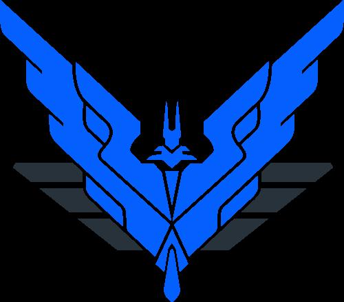 Elite Combat Rank