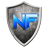 Nova Force Shield