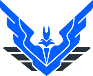 Master Combat Rank Elite Dangerous