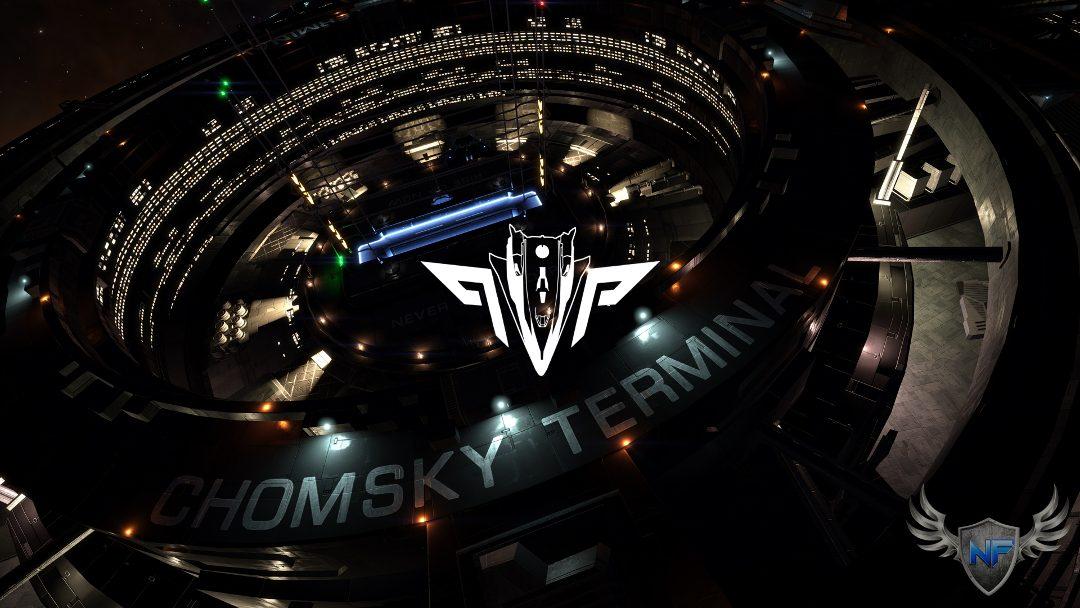 Chomsky-Terminal-San-Tu-PvP-Hub-Logo-Nova-Force_2